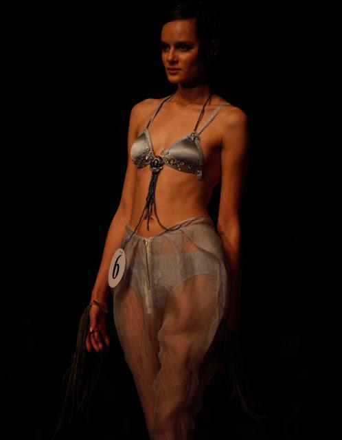 china lingerie fashion week4