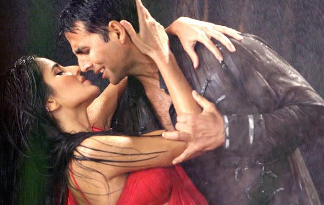 katrina sensual rain dance 3