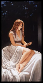 sexy paintings 1