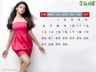 asin 2010 calendar 5