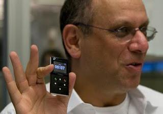 Guinness tech world records