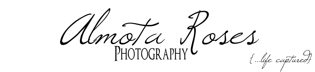 Almota Roses Photography - Newborn Children Family Photographer Colfax Pullman Washington