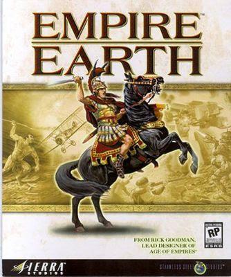http://4.bp.blogspot.com/_zyq8Vu-Iiss/SKoLTgI1qXI/AAAAAAAAAC8/C-arYeAcKeQ/s400/Empire_Earth.jpg