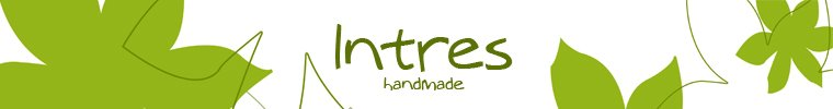 Intres handmade