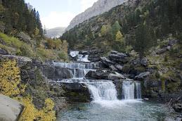 Parc nacional d'Ordesa