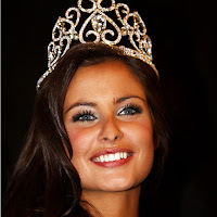 Miss France Gallery