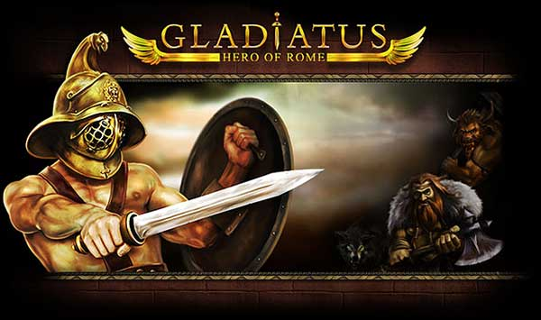 Gladiatus - Tutorial de lujo