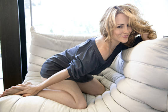 Kelly Stables Is Hot Pics