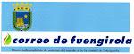 Correo de Fuengirola