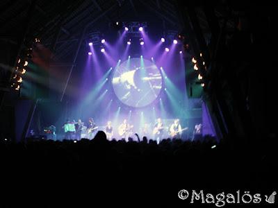 Konsertbild 3