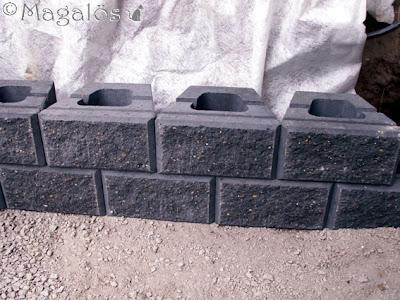 murstenar