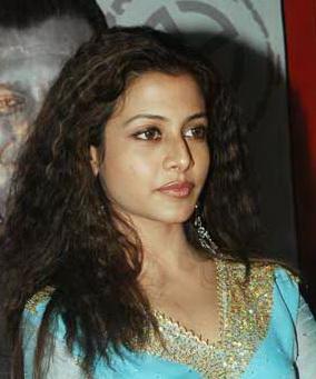 odia cinema actors actresses koyel mallick is a bengali