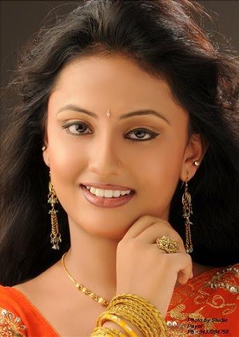 Odia Cinema Actors Actresses: New Comer Riya from Baleswar entered ...