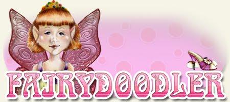 Fairydoodler's Den