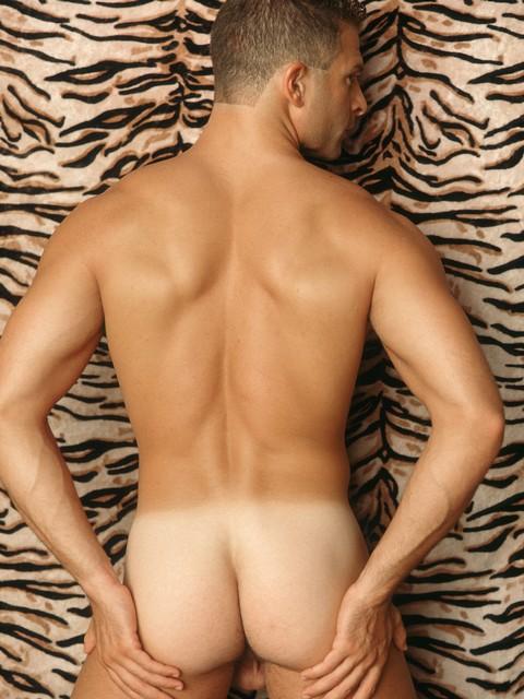 free gay hairy man naked