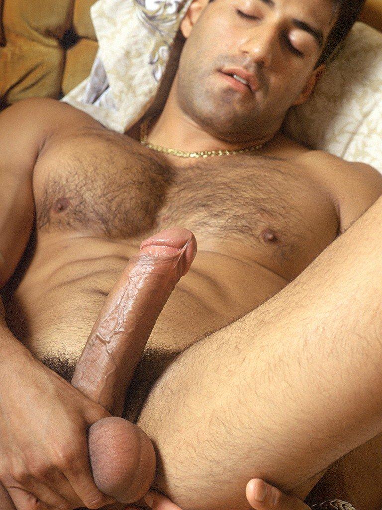 porno-s-armyanam