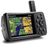GPS el poder de la localidad