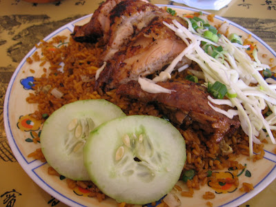 http://4.bp.blogspot.com/_zztJlWAZWvM/R5uhnLzK_xI/AAAAAAAAAUs/KqiVNbsiM5E/s400/Jerk_Chicken_Fried_Rice.jpg