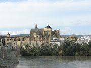 . backlash over the proposed construction of a grand synagogue in Cordoba . cordoba
