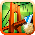 Bridge Constructor Playground v1.2 Build 102184 Apk Android