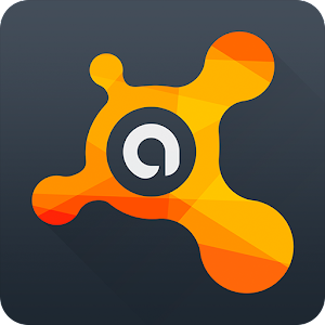 http://www.pramjk.net/2014/03/avast-mobile-security-antivirus-v307387.html