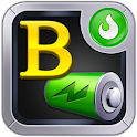 Battery Booster (Full) v5.5 APK