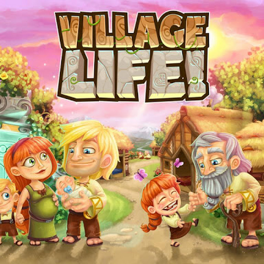Village Life Hack Tool V1.2 – Free Download