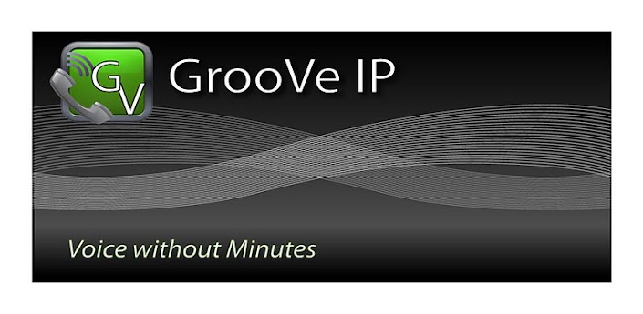 GrooVe IP - Free Calls Android Full App