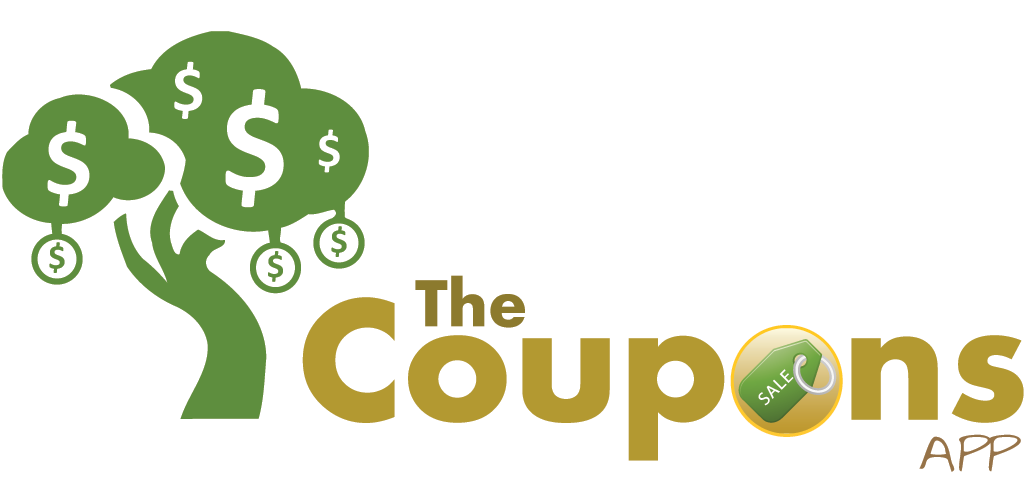So Coupon is a Verb Now? An App to help you Coupon | Gametrender