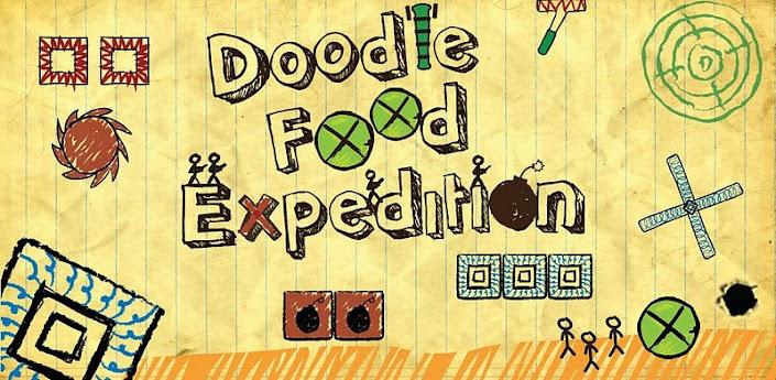Как в игре doodle god создать кирпич