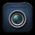 InstaCollege Pro
