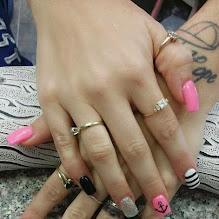 nail-art-duncanville