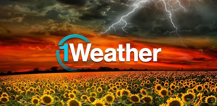 Weather Pro: Local Forecast, Radar Apk v2.1