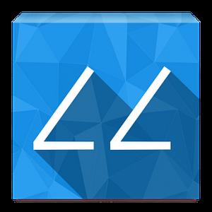 Lucid Launcher Pro v3.2 APK