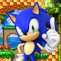 (aporte) Megapost juegos para android [descarga directa]