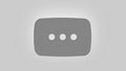 Evangelista Yiye Avila - El Verdadero Ayuno (Mensaje) (Completo)