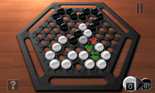 Скачать настольные игры игры на андроид