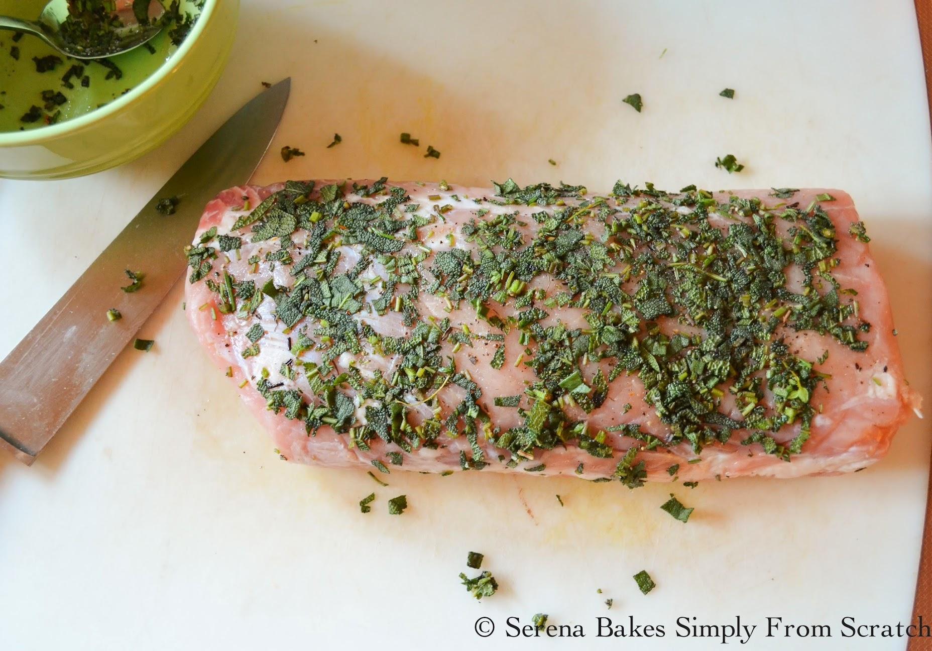 Rosemary-Sage-Pork-Loin-Roast-Herb-Rub.jpg