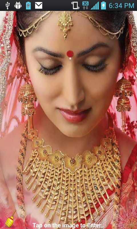 Yup Wedding: Bridal Makeup Games Bridal Makeup Smokey Eye Brown Eyes Looks 2014 Videos Kit Images Green Eyes Pakistani Photos
