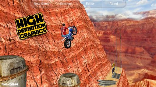 Motorbike HD v5.2.4 APK