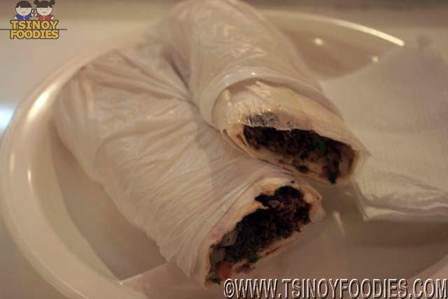 jacobs shawarma