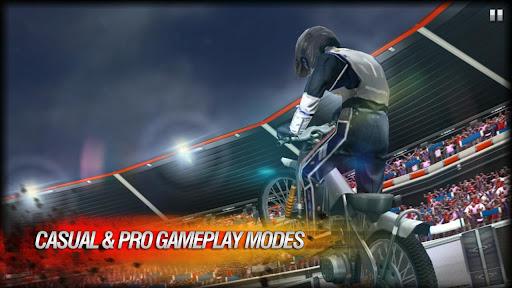Speedway GP 2012 apk