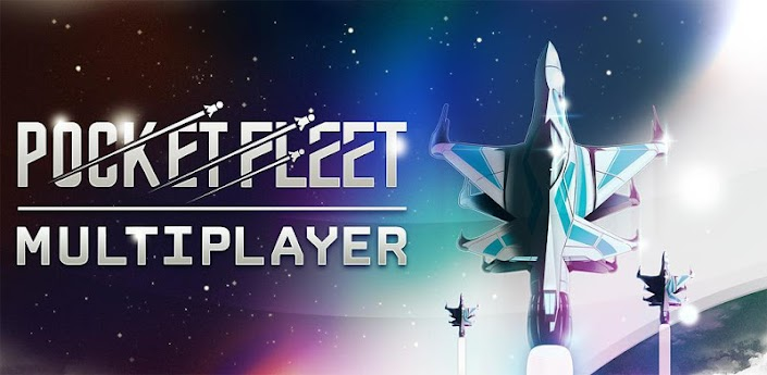 Pocket Fleet Multiplayer Apk v1.3.3
