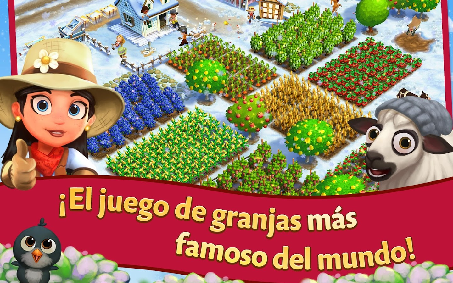 http://full-android-apk.blogspot.com/2015/07/farmville-2-country-escape-v33242-apk.html