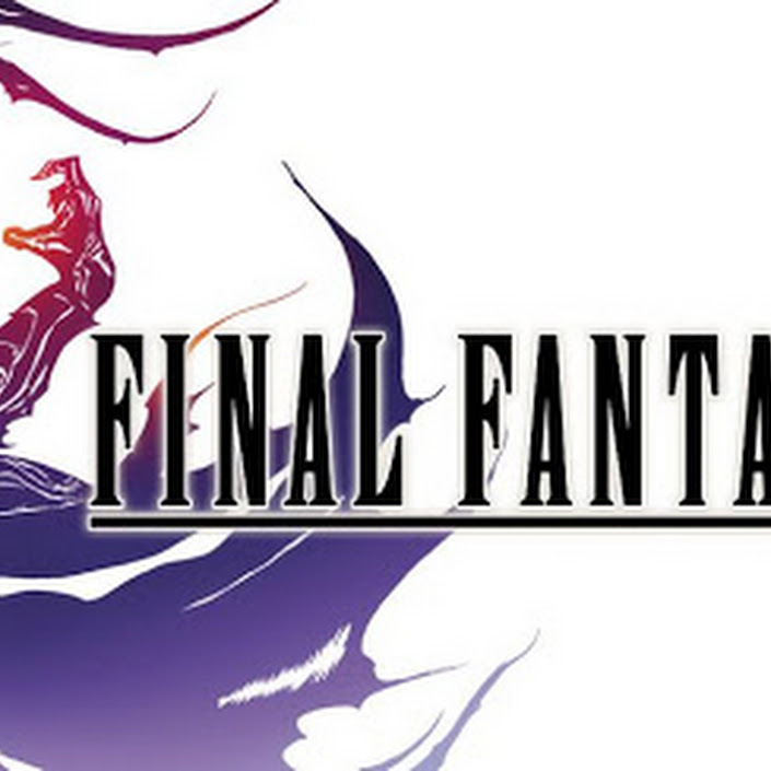 FINAL FANTASY IV HACK CHEAT THE BEST RELEASE JUNE 2013 [Android, iOS]