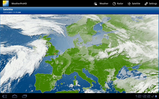 Satelite Del Caribe En Vivo http://www.gti-apk.com/2013/06/weatherpro-hd-for-tablet-v23.html