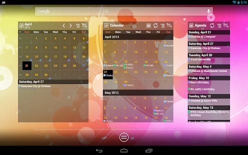 Wizz Widget Pro Apk v2.6
