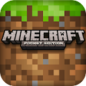 Minecraft Pocket Edition - Galaxy Y