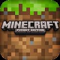Minecraft Pocket Edition v0.7.6 Apk indir