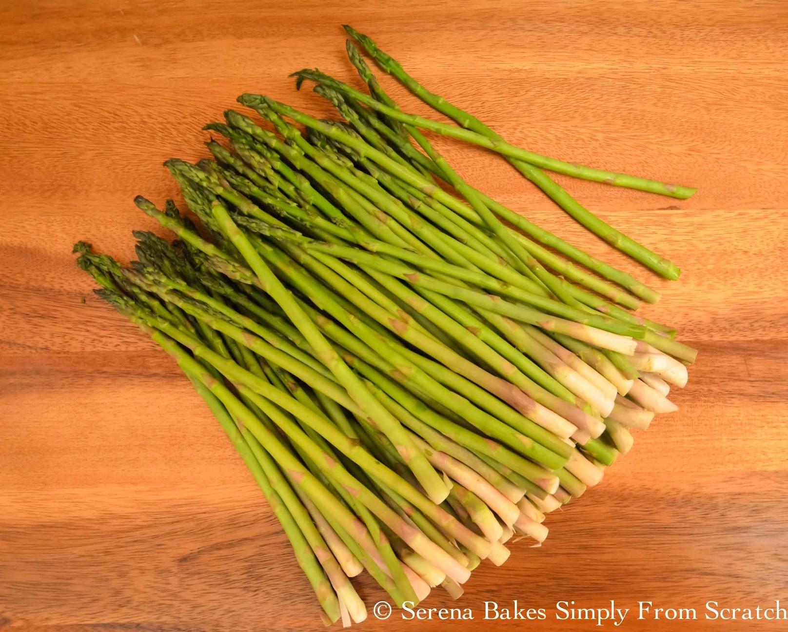 Pan-Roasted-Asparagus-Asparagus.jpg